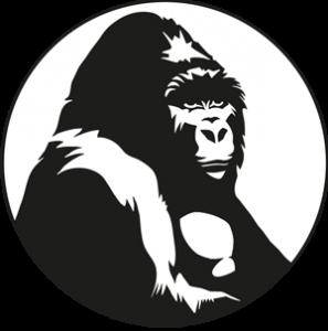 Logo BRDeV