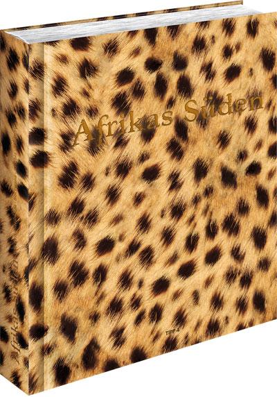 Afrikas_Sueden_Hardcover_3D