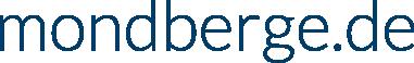 Logo_mondberge_de_blau