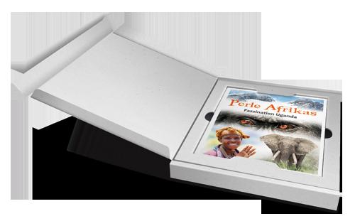 Perle_Afrikas_03_Verpackung_3D