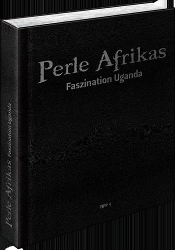 Perle_Afrikas_Hardcover_Praegung_Dummy_3D