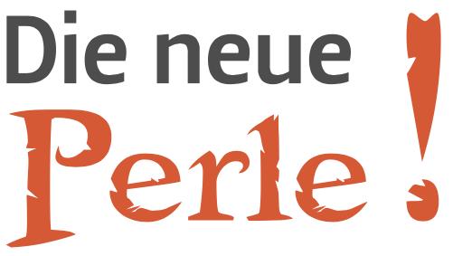 die-neue-perle