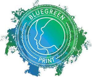 logo_bluegreenprint