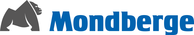 Mondberge_Logo_2020